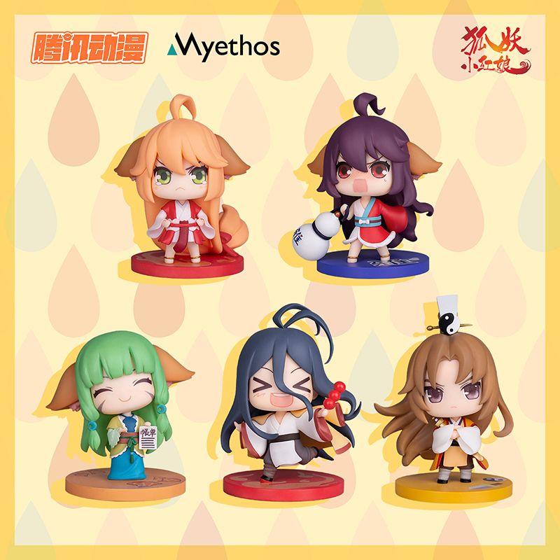 http://www.myethos.hk/upload/image/20200110/5e185169d74ae.jpg