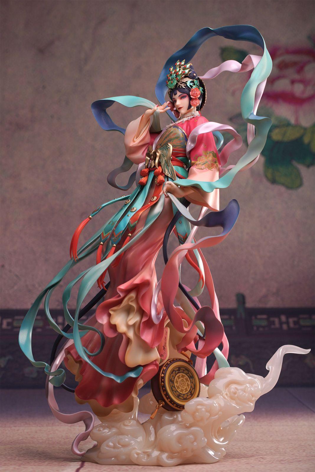 http://www.myethos.hk/upload/image/20200824/5f43250554e10.jpg