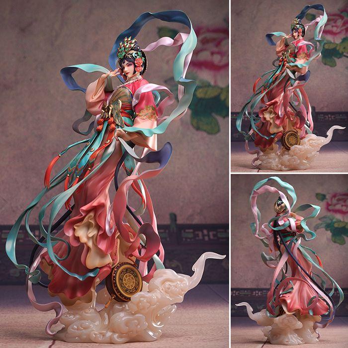 http://www.myethos.hk/upload/image/20200824/5f43252142e35.jpg